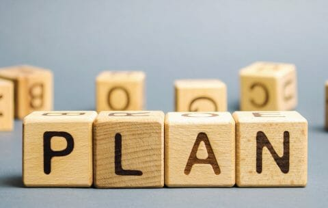 celta planning